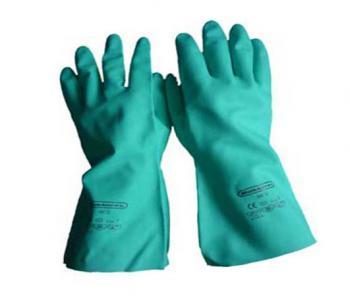 Găng tay chống hóa chất Rubberex RNF18