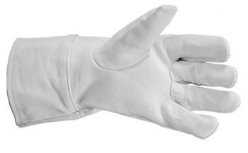 Găng tay da hàn Proguard PG118-GA