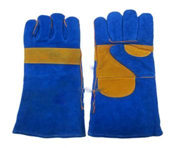 Găng tay da hàn nhập khẩu ASE-WG2B