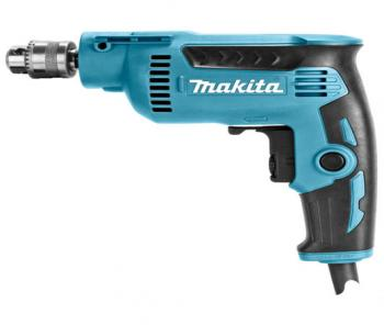 Máy khoan tốc độ cao Makita 6.5mm 370W DP2010