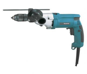 Máy khoan búa Makita 20mm 720W HP2051