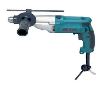Máy khoan búa Makita 20mm 720W HP2050