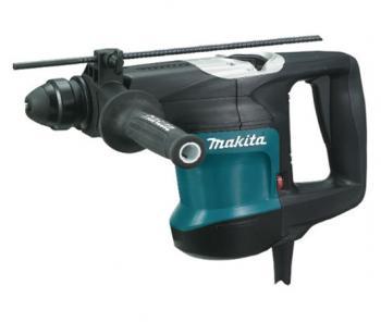Máy khoan búa Makita 32mm 850W HR3200C