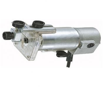 Máy đánh cạnh 6mm 440W Makita Makita N3701