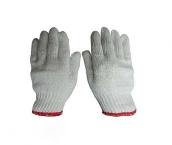 Găng tay sợi ASE-GS60