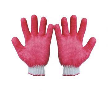 Găng tay sợi phủ sơn ASE-GSS