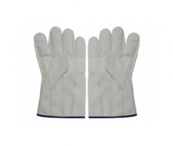 Găng tay vải bạt ASE-GB01