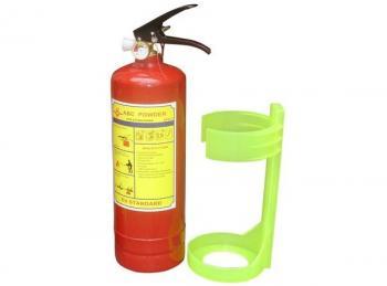Bình chữa cháy MFZ1
