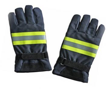 Găng tay chống cháy