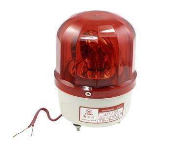 Đèn quay cảnh báo ASE-DQ01