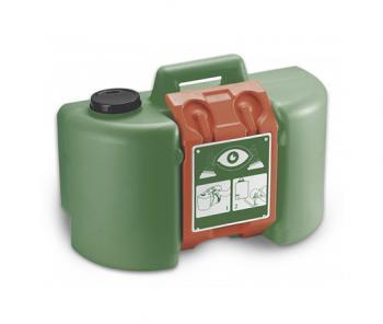Bình rửa mắt khẩn cấp Proguard EPE-34/15