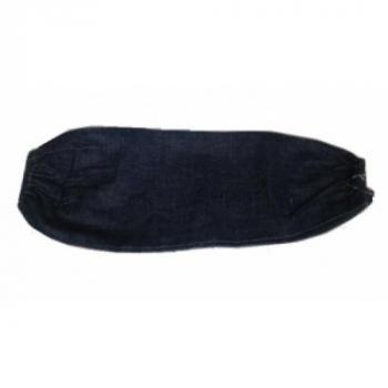 Ống tay vải ASE-OT01