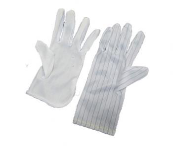 Găng tay chống tĩnh điện Polyester ASE-GTD01