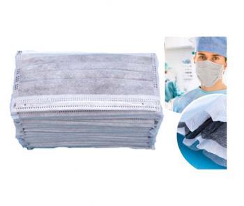 Khẩu trang y tế phòng sạch 3 lớp
