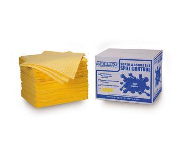 Giấy thấm hóa chất Proguard HOS-LMT4002