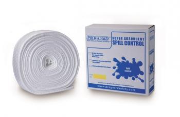 Giấy thấm hút dầu Proguard BOS-FLD3802S